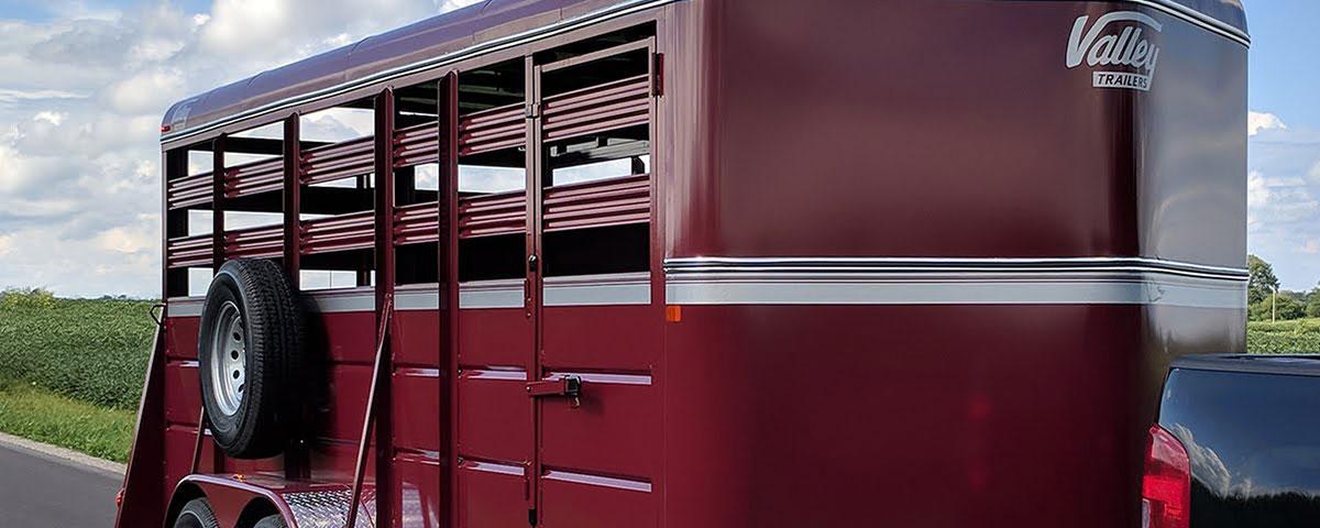 26818-stock-v-red