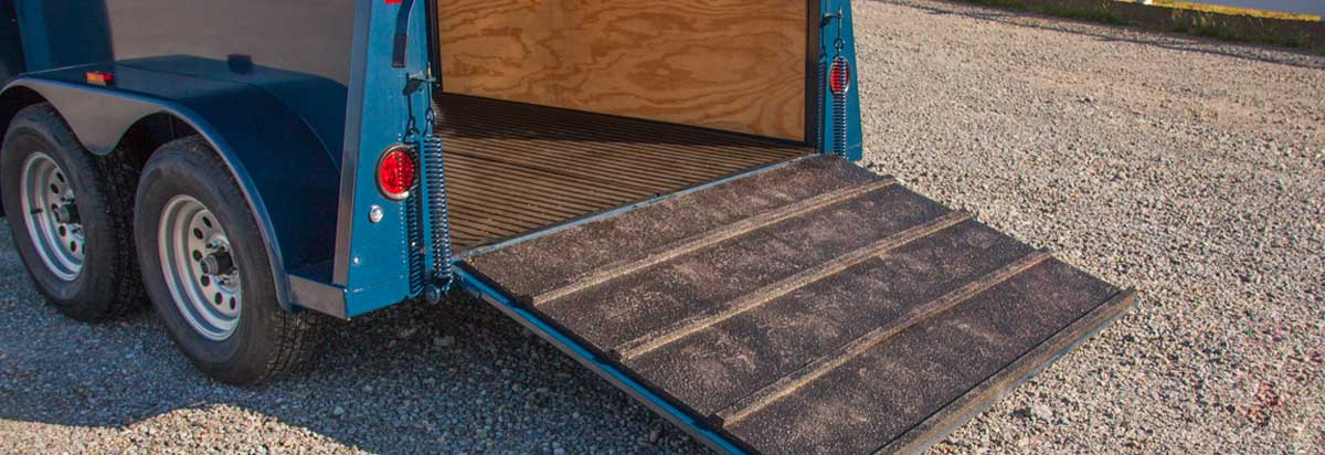 home-slide-2410-rear-ramp-3